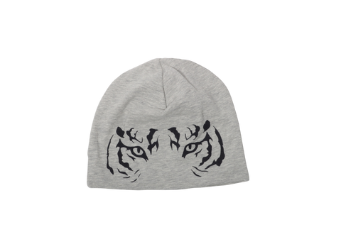 Beanie / One we like