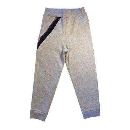 Sweat pants / Boyish