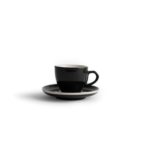 Curve Espresso 3 Ounce (Case of 6)