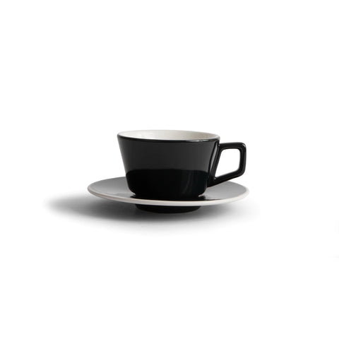 Angle Espresso 3 Ounce (Case of 6)