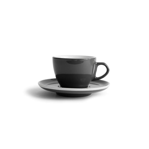 Curve Cappuccino 6 Ounce (Case of 6)