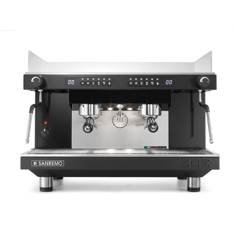 Sanremo Zoe Vision - Craft House Speciality Coffee Roasters