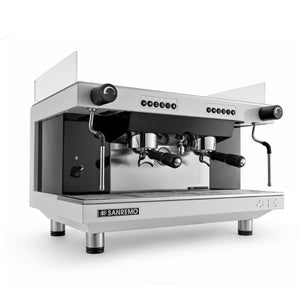 Sanremo Zoe Compact - Craft House Speciality Coffee Roasters