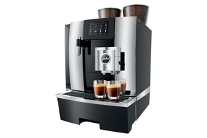 Jura - Giga X8 - Craft House Coffee