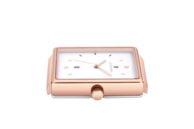 BORN 1929 ROSE GOLD - 4