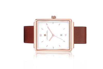 BORN 1929 ROSE GOLD - 3