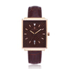 NEW! ROYAL 38 MM - ROSE GOLD - 1