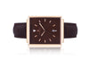 NEW! ROYAL 38 MM - ROSE GOLD - 2