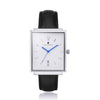 NEW! ROYAL 38 MM - SILVER- 1