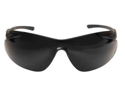 Edge Eyewear Notch G-15 front view