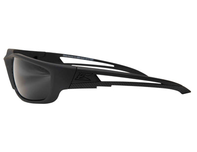 Edge Eyewear Blade Runner XL side view