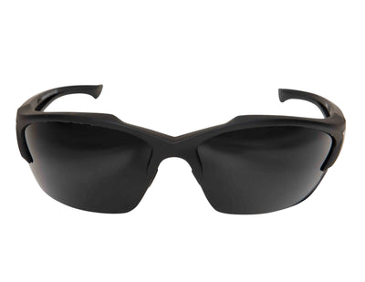 Edge Eyewear Acid Gambit G-15 front View