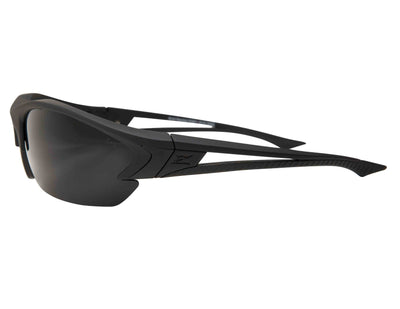 Edge Eyewear Acid Gambit G-15 side View