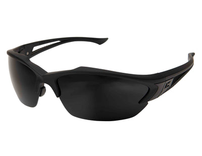 Edge Eyewear Acid Gambit G-15 Corner View
