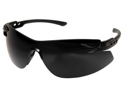 Edge Eyewear Notch G-15 corner view