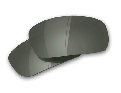 Edge Eywear Acid Gambit G-15 Replacement Lenses
