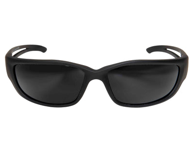 Edge Eyewear Blade Runner XL front view