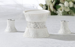Candle Holder Set - 3 Piece