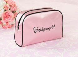 Bridesmaid Medium Travel Bag