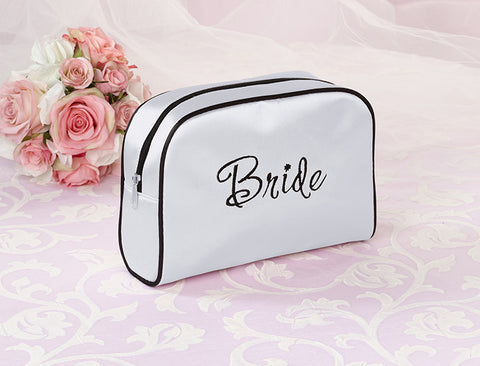 Bride Travel Bag - Medium