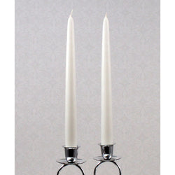 Unity Candle Lighting Tapers