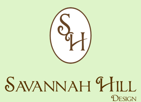 Savannah Hill Designs