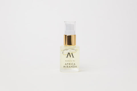 Beauty by Africa Miranda Facial Elixir