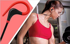 Purposefull Bluetooth 4.1 Sports Headset
