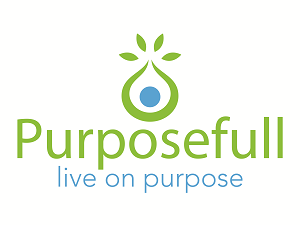 Purposefull Products