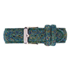 Stanmore - Harris Tweed Watch - Birline