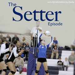 The Setter Episode