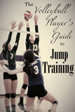 volleyball workout program