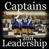 Captains and Leadership