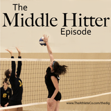 middle hitter episode