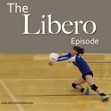 the libero episode