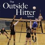 the outside hitter episode