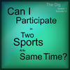 Two Sports