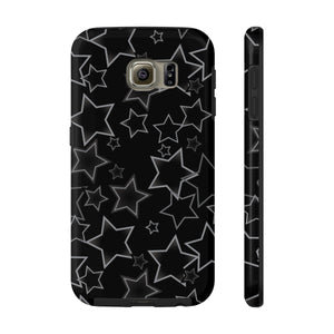 Star Phone Case