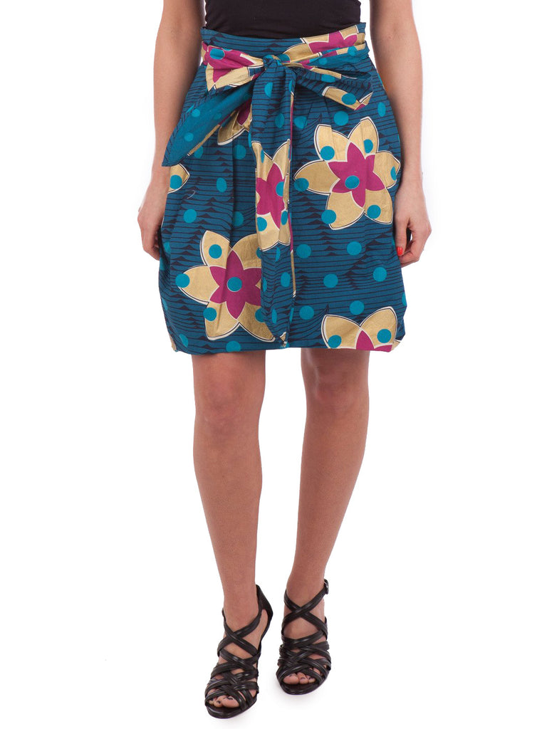 Marc by Marc Jacobs Blazing Star Bubble Skirt - The Mercantile