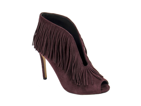 69ae9c3ec0 VC Signature by Vince Camuto Yvonne Bootie
