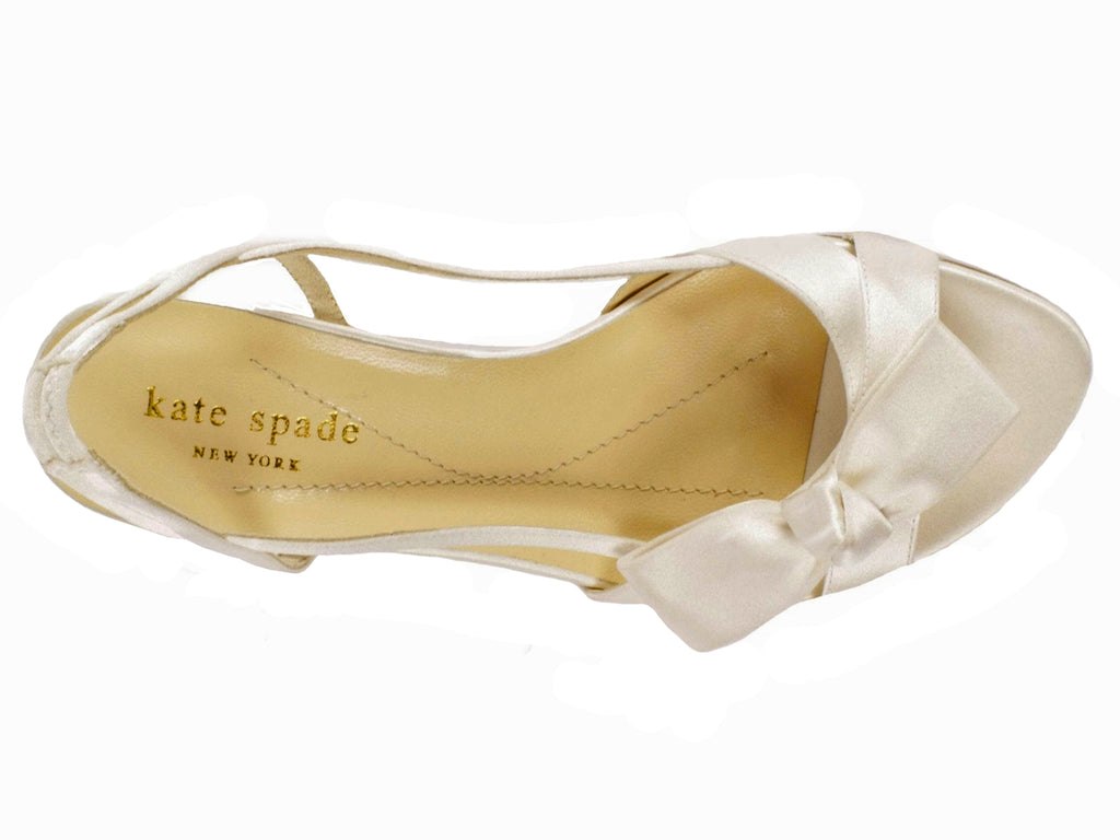 Kate Spade Mattie Sandals - The Mercantile