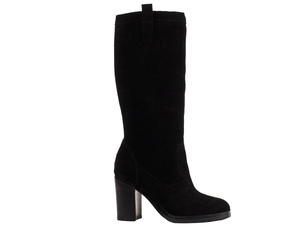Lauren By Ralph Lauren Devona Boot - The Mercantile