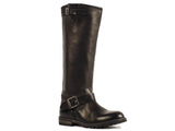 Scarpe Diem Knee High Riding Boots - The Mercantile