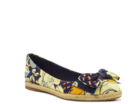 2fa90395b3 shoes – Page 9 – The Mercantile