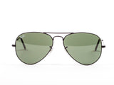 Ray-Ban Aviator Classic Sunglasses - The Mercantile
