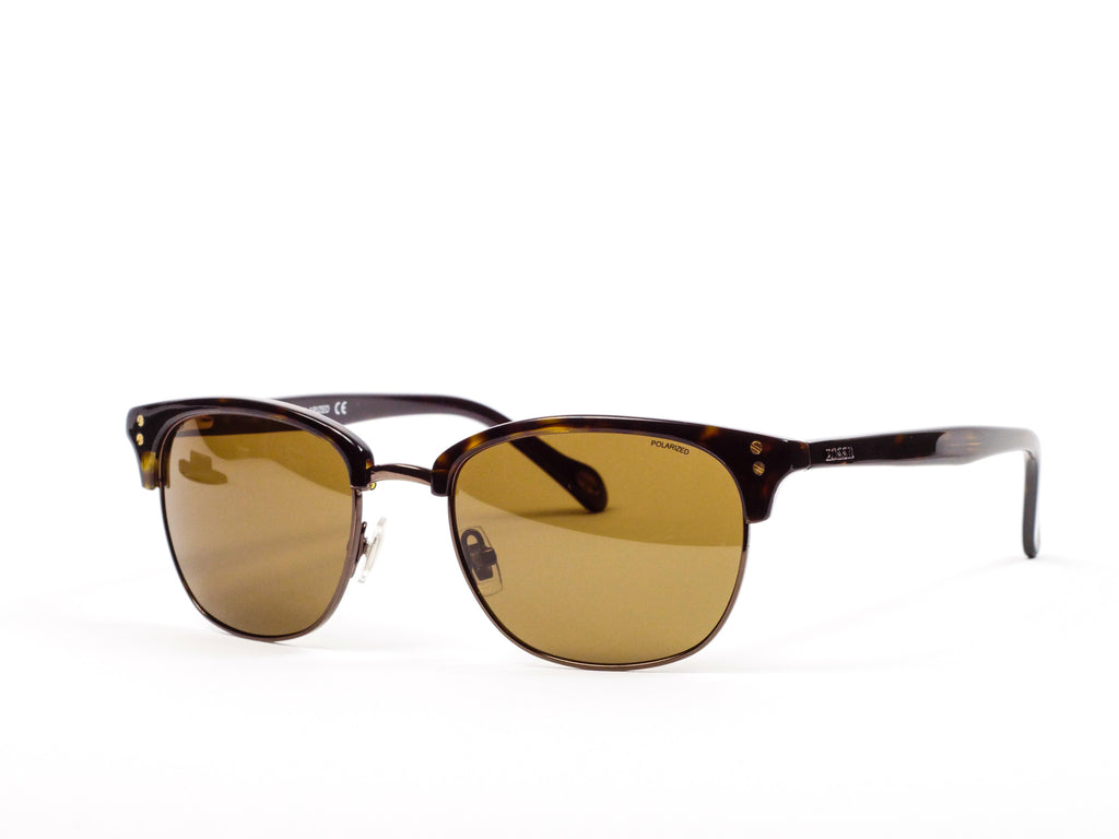 Fossil Jared Sunglasses - The Mercantile