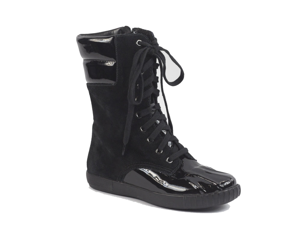 Cole Haan Nike Air Tali Boots
