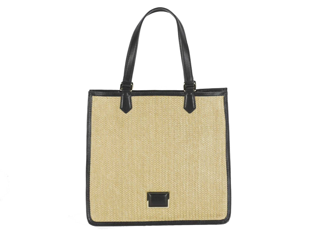 Marc by Marc Jacobs Sami Woven Tote