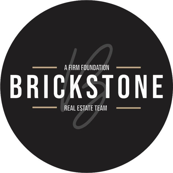 Brickstone Decals