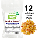 Tropical Energy² - 12 Count